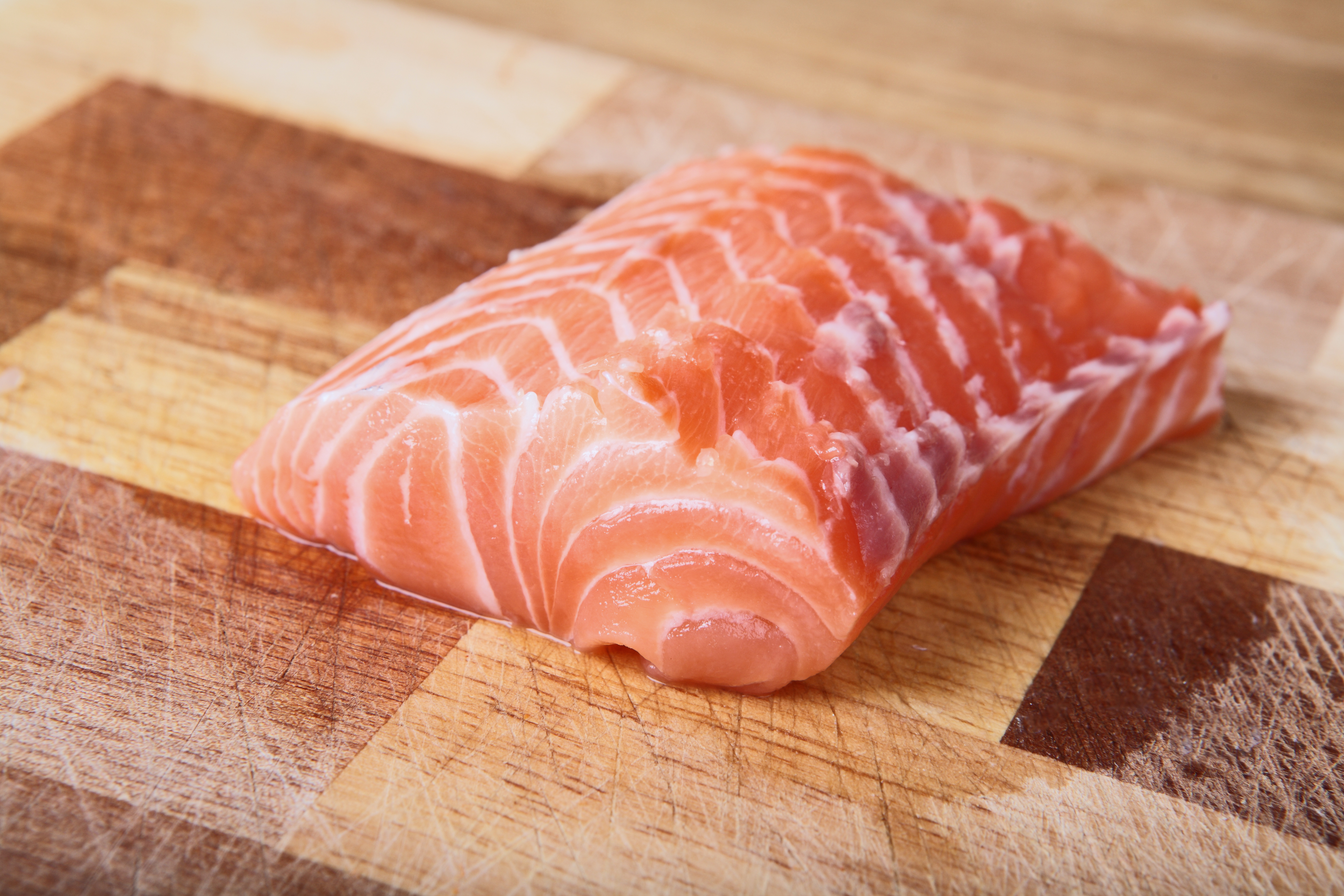 a growing concern on the foods we eat Food safety is everybody's concern, and it is difficult to find anyone who has not   processed, frozen or ready-to-eat food is gaining popularity in recent  in urban  settings, there is a growing tendency to buy meat, milk and.