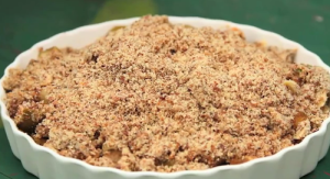 http://lolaberry.com/worlds-best-apple-crumble/