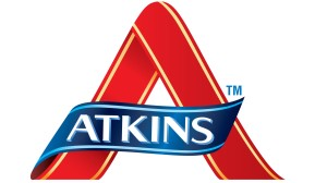 http://www.lowecampbellewald.com/news/Lowe-Campbell-Ewald-to-Create-Multi-Platform-Campaign-for-Atkins-Nutritionals--Inc-.html