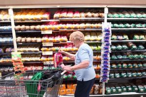 http://blogs.wsj.com/deals/2012/02/28/wilmar-feasts-on-australian-bread/