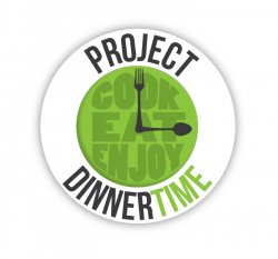 http://www.nutritionaustralia.org/national/news/2013/03/national-nutrition-week-2013-project-dinnertime
