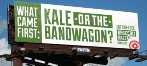 http://shine.yahoo.com/ellen-good-news/dear-kale-broccoli-8217-back-213900444.html
