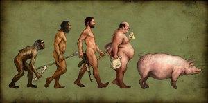 http://1.bp.blogspot.com/-C1GShc5wLwU/Txwxe5Oz-PI/AAAAAAAAANE/gJ6WlBIjtfo/s1600/fat_evolution%2B1.jpg