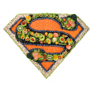 http://docmatthew.com/2013/10/30/how-super-are-superfoods/