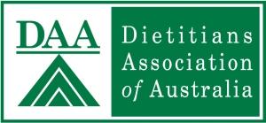 DAA logo_PMS_348
