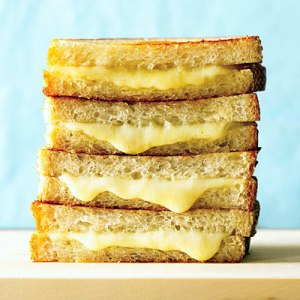 http://www.sunset.com/food-wine/kitchen-assistant/grilled-cheese-recipes-00400000046712/