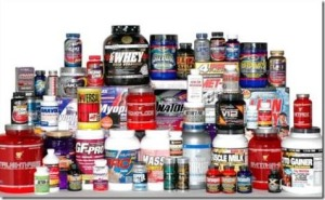 image from http://speedendurance.com/2013/04/25/complete-guide-protein-powder-supplements/