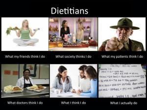 dietitian-meme