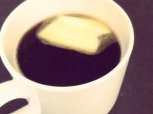 butter_in_coffee_20130621074848_320_240