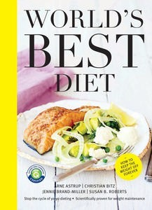 http://www.penguin.com.au/products/9781921383847/world-s-best-diet/19287136/foreword-professor-manny-noakes