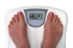 http://guardianlv.com/2013/09/obesity-study-confirms-fat-shaming-does-not-work/