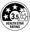 http://healthstarrating.gov.au/internet/healthstarrating/publishing.nsf/Content/home