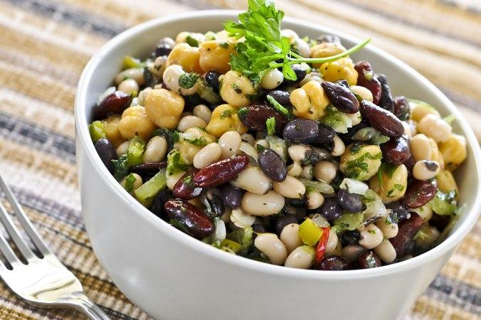 tri-bean-salad-header